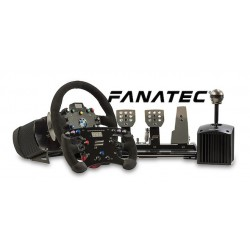 fanatec pack dd1 special...