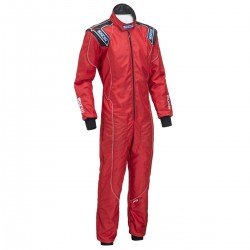 Sparco One Suit SFI